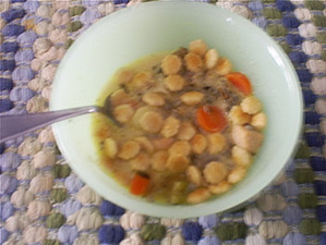 Goodsoup2